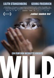 [Wild]