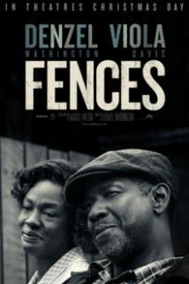 [Fences]