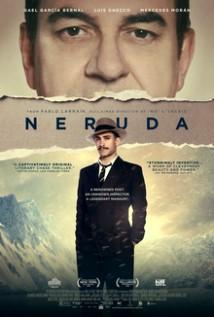 [Neruda]