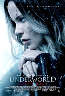 [Underworld: Next Generation]