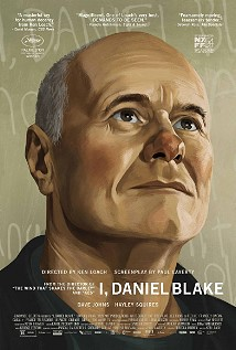 [I, Daniel Blake]