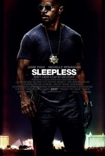 [Sleepless Night]