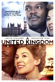 [A United Kingdom]