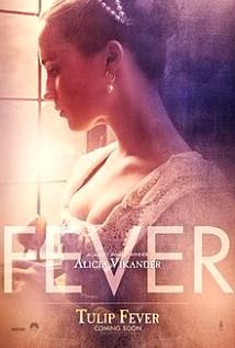 [Tulip Fever]