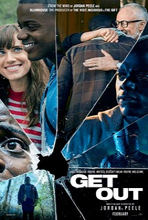 [Get Out]