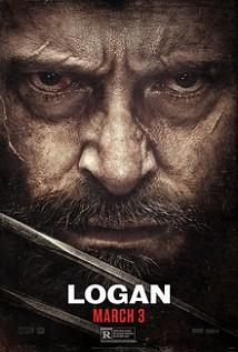 [Wolverine 3]
