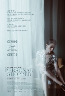 [Personal Shopper]