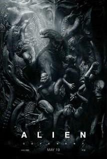 [Alien: Paradise Lost]