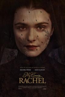 [Rachel]