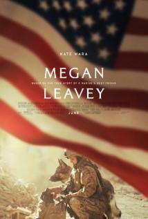 [Leavey]