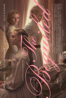 [The Beguiled]