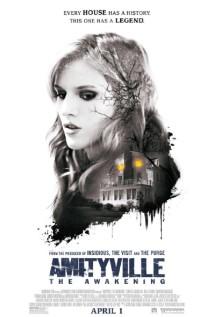 [Amityville]