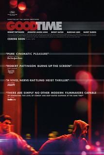 [Good Time]