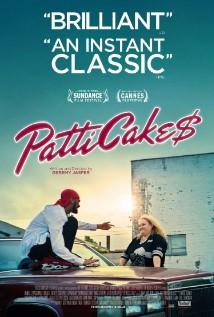[Patti Cake$]