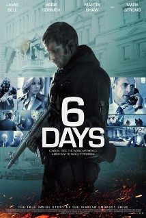 [6 Days]