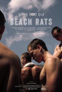 [Beach Rats]