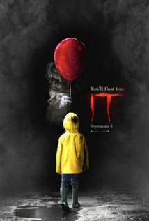[It: Part 1 - The Losers' Club]