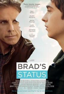 [Brad's Status]
