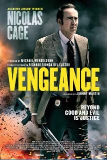 [Vengeance]