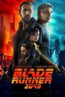 [Blade Runner 2]