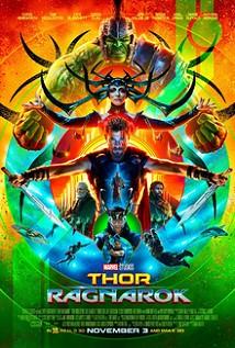 [Thor 3]