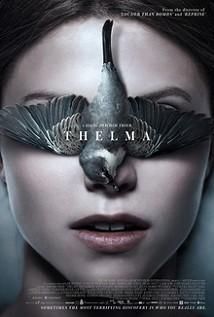 [Thelma]