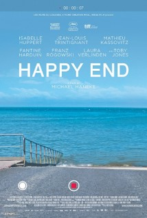 [Happy End]