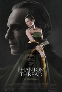 [Phantom Thread]