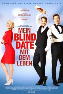 [My Blind Date with Life]