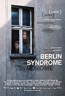 [Berlin Syndrome]
