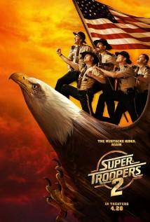 [Broken Lizard's Super Troopers 2]