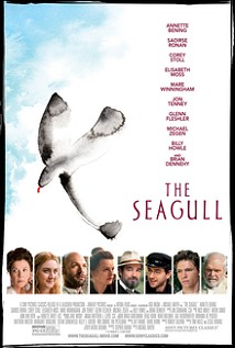[The Seagull]