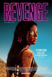 [Revenge]