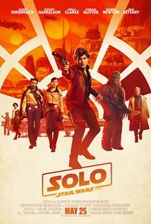 [Han Solo]