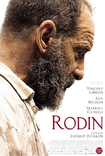 [Rodin]