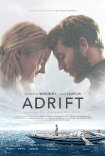 [Adrift]
