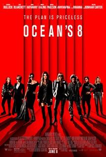 [Ocean's Eight]