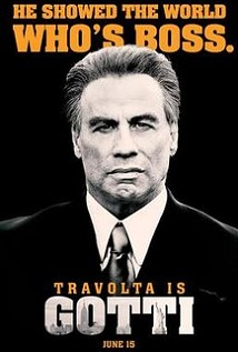 [Gotti: Three Generations]