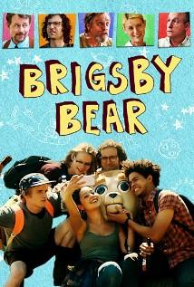 [Brigsby Bear]