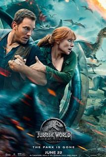[Jurassic Park 5]