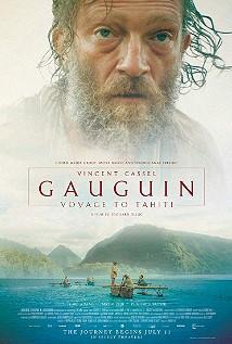 [Gauguin]