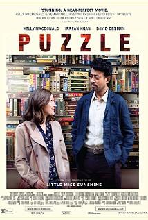 [Puzzle]