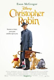 [Winnie the Pooh]
