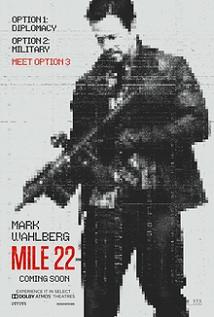 ≪Option 1: Diplomacy. Option 2: Military. Meet Option 3≫