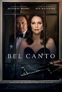 [Bel Canto]