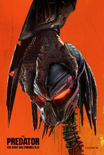 [Predator 4]