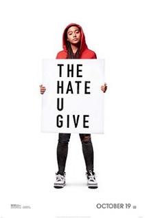 [The Hate U Give]