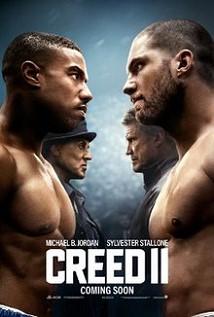 [Creed 2]