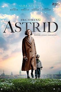 [Unga Astrid]