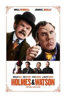 [Holmes and Watson]